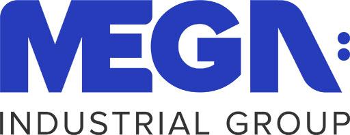 MEGA-logo-21