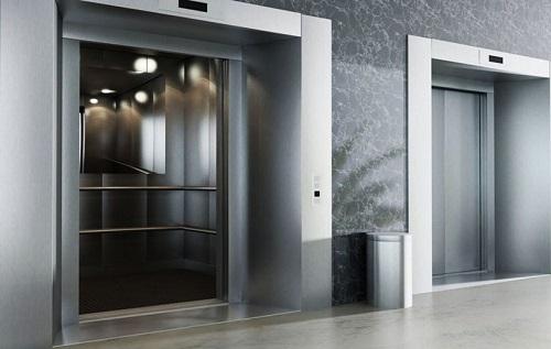 آسانسور کششی بهتر است یا هیدرولیکی؟