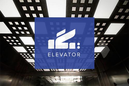 گروه صنعتی مگا بهترین شرکت آسانسور در ایران