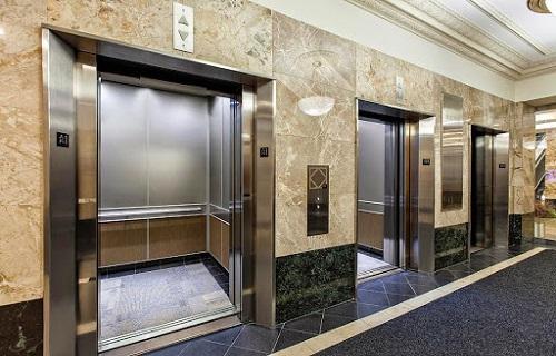 روش های انتخاب بهترین شرکت آسانسور