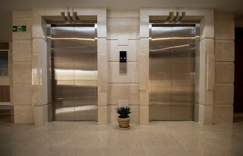 خرید از بهترین مرکز پخش قطعات آسانسور